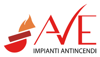 Ave-logo-352×200