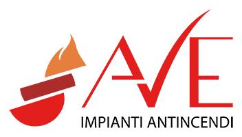 Ave-logo-352x200