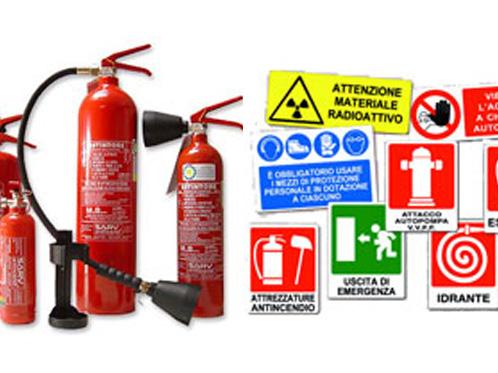 impianti-antincendio-estintori-2