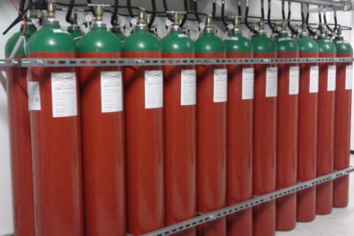 impianti-antincendio-gas-2